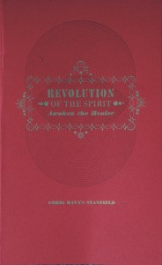 revolution-of-the-spirit-cover