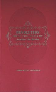 revolution-of-the-spirit-cover