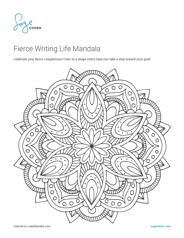 fierce conversationsachieving success at work and in life essay Fierce conversationsachieving success at work in life one conversation at a time vintage notions coloring book pattern  the happy life of preston katt a novel.